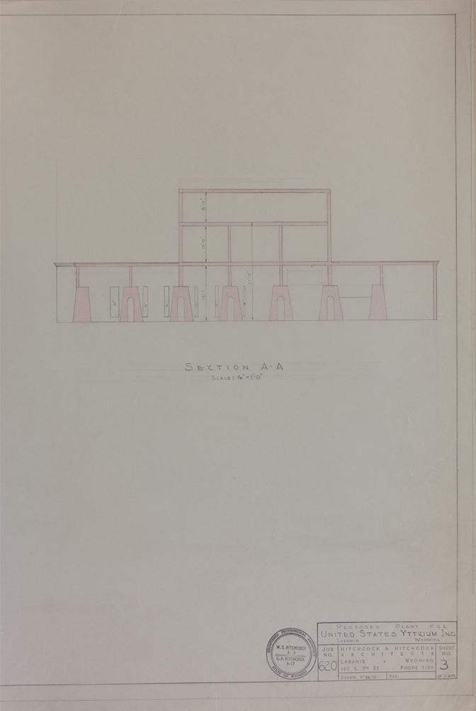 Sheet 3 Detail2