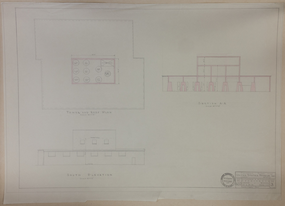 Sheet 3 Full